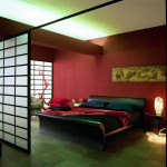 Chambre - Crea-Inside