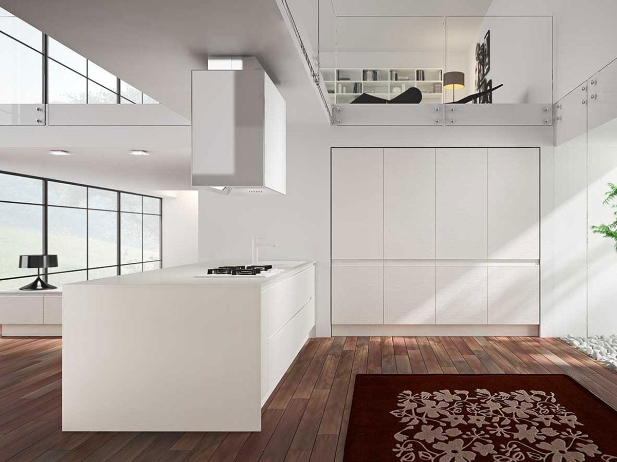 crea inside conseil en r novation am nagement d 39 int rieur design. Black Bedroom Furniture Sets. Home Design Ideas
