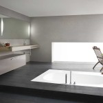 Salle de Bains - Crea-Inside