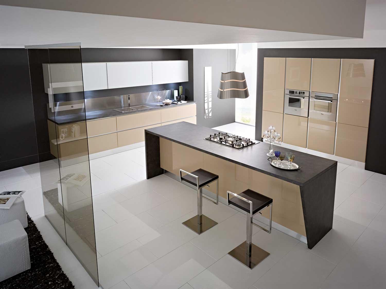 conseil home staging cuisine best home staging avant apres renovation cuisine bois avant apres. Black Bedroom Furniture Sets. Home Design Ideas