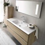 La demande du client: un style contemporain et organique. La réponse du decorateur intérieur paris: Le naturel du bois et les lignes pures de l'acier dans un cadre très contemporain.