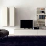 Salon - Crea-Inside - Meuble TV Crea Inside
