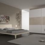 Chambre Crea-inside