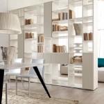 Salon - Crea-Inside