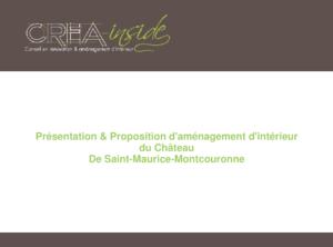 Présentation-Chateau-Crea-Inside