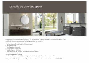Crea-Inside-Salle-de-bain-des-époux