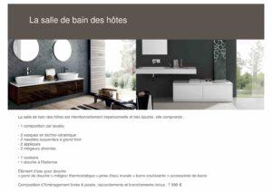 Crea-Inside-Salle-de-bain-des-hôtes