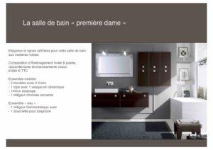 Crea-Inside-Salle-de-bain-premiere-dame