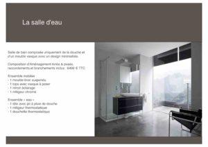 Crea-Inside-Salle-d'eau