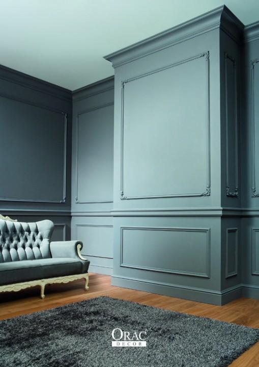 Crea-Inside-Corniches-et-moulures-decoratives-Orac-Decor2